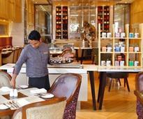 Hotel consultancy: HVS India shuts operations; senior management start new venture Hotelivate