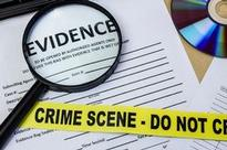 Evidence implicates man in rival's death