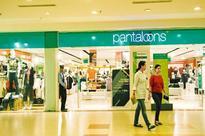 Aditya Birla Fashion & Retail posts Rs109 crore loss for Q4