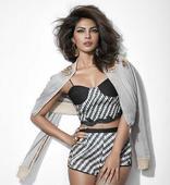 Priyanka Chopra REVEALED what she wishes in her Mr Perfect!