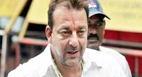 Sanjay Dutt to turn Goan for `Marco Bhau`