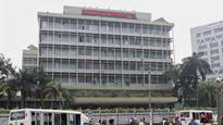 Bangladesh Central Bank eyes settlement in US cyber heist suit ahead of its own case
