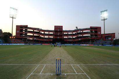 DDCA gets yet another extension after taking legal recourse