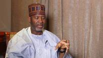 Government approves N1b for Abuja runway repair