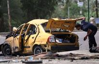 18 pilgrims killed in Baghdad in bombing attack by Islamic State
