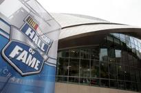 35 legends who are in NASCAR Hall of Fame