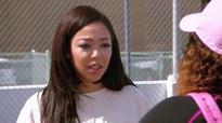 Watch Basketball Wives: LA season 5 episode 15 online: Is Tami Roman pregnant?