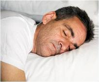 Sleeping For More Than 9 Hours Doubles the Risk of Dementia