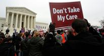 Poll: Obamacare Popularity Reaches Historic High Among Americans