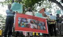 India imposes media blackout in Kashmir, says RSF