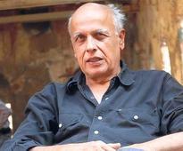 'Aligarh' is brave film by brave filmmaker: Mahesh Bhatt