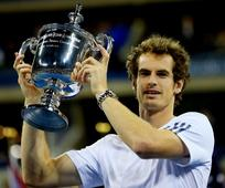 US Open order of play and TV times as Andy Murray begins bid to take Novak Djokovic's crown