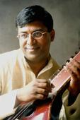 U.S. Musician-Composer Chitravina N. Ravikiran Makes History Setting Music to 1330 Ancient Verses in 16 Hours