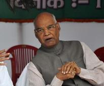 Bihar governor gives assent to Nitish Kumar's more stringent Prohibition law