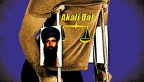 Akalis invoke Panth, fringe raises Khalistan: Is communal politics back in Punjab?