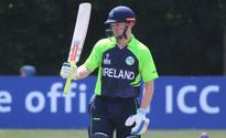 Porterfield to lead experienced Ireland squad for World T20