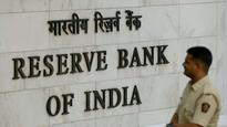No rate cut from RBI: Fuel, food prices force central bank to remain hawkish
