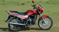 Glamour to soon become Hero MotoCorp's fourth brand to clock million-plus sales