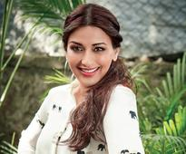 Sonali Bendre Behl: Miles to go before I rest