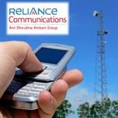 Hold Reliance Communications, stop loss Rs 102: Dutta