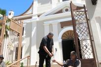 Puerto Rico Is Cracking Down On Tax-Exempt Status For Churches
