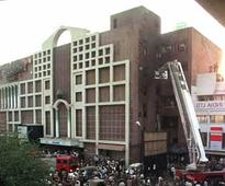 Uphaar fire tragedy: Families of victims still waiting for justice