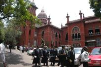 HC rejects company's plea to declare I-T raid illegal