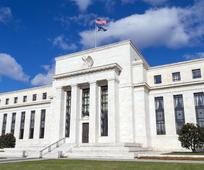 Martin Feldstein: Fed Must Ignore Market Woes in Setting Rates