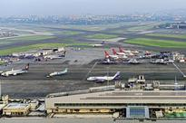 AAI to raise capex in FY18 for airport expansion, building more hangars