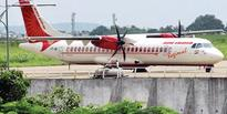 Pilots ask Air India to resolve pay row by Sept 7 or face strike