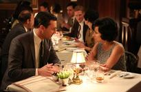 Talking Mad Men Week 2: The Coca-Cola of Condiments