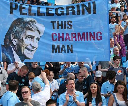 What not to miss in EPL this weekend