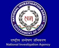 IS recruitment: NIA's FIR exempts missing women