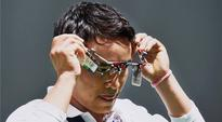 Jitu Rai finishes sixth in 10m air pistol in ISSF World Cup