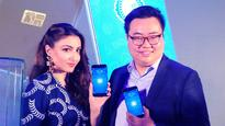 Vivo V5 Plus Limited Edition phone launched to celebrate 10 years of IPL