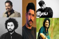 Anoushka Shankar, Steve Wilson to headline NH7 Weekender