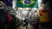Op-Ed: Is there anything left for fixed-income investors in Brazil?