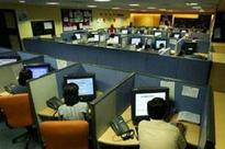 'Rajasthan needs to tap Centre's BPO scheme'