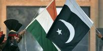 Are peace talks suspended? India, Pak disagree