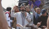 Pro-freedom leaders say 'fight back even if India sends whole Army to ...