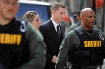 Baltimore Police Officer Found Not Guilty In Freddie Gray Case