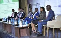 The Annual Powering Africa: Nigeria Investment Summit