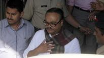 Bombay HC allows Chhagan Bhujbal to retract challenge to laundering Act