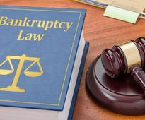 Insolvency and Bankruptcy Code: 14-member panel formed address issues