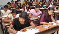 23 BMC workers clear class X exam, thank boss for motivation