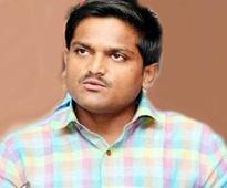 IAS officer offered me 1,200cr to end quota stir: Hardik