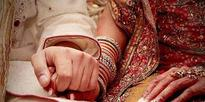 Reverse Love-Jihad: Muslim girl tie the knot with Hindu boy in Hassan