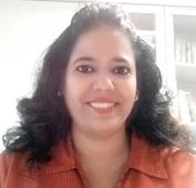 B4U GC Natasha Fernandes: Navigating corporate is easy but paying twice for TV content, with limited ad revenue, is not