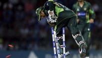Pakistan wicket keeper Sarfraz Ahmed to return to Pakitan to see ailing mother