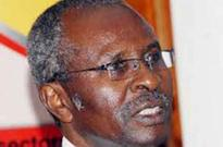Governors in Kenya warned on illegal loans